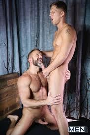 Hot sexy yonug men porn pics