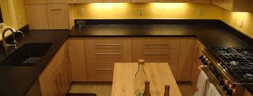 kitchen and bathroom countertops in lane county located in cottage grove oregon since 2003 serving eugene springfield and the surrounding areas