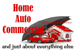 full size of home insurance list of home insurance companies compare auto insurance car home