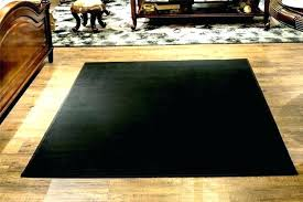 large black rug bamboo on carpet area rugs 8 x silver and cosmic patchwork big post large black rug big fur and white area