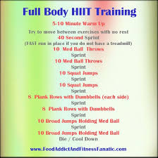 at home workout plan to lose weight workout plans for beginners at