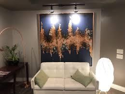 Modern Furniture Stores San Jose Simple Scandinavian Designs 48 Photos 48 Reviews Furniture Stores