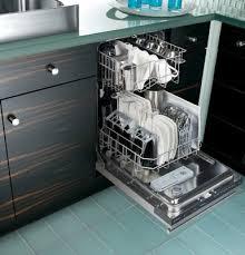 bosch 18 inch dishwasher. Perfect Inch 18 Inch Dishwasher In Bosch