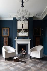 living room victorian lounge decorating ideas. Living Room Victorian Lounge Decorating Ideas T