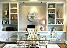 Custom home office interior luxury Interior Design Built In Office Furniture Luxury Home Office Luxury Home Office Furniture Best Luxury Office Ideas On Office Built Ins Best Custom Made Office Furniture Thesynergistsorg Built In Office Furniture Luxury Home Office Luxury Home Office