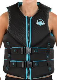 Buy Liquid Force Hinge Womens Classic Cga Vest Parafunalia Com
