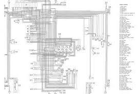 freightliner columbia ac wiring diagram wiring diagram and freightliner wiring diagrams nilza