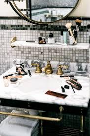 new york bathroom design. New York Bathroom Design Inspirational Central Park Bathrooms Home -