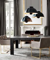 modern furniture trends. Modern Furniture Ideas And Trends From Pinterest For The Dining Area N