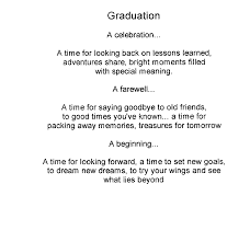 Namesandthingszone Graduation Quotes University Graduation