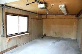 Excellent Garage Into Bedroom And Turn Master Aciu Club