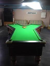 cool pool tables designs. Simple Tables Pool Table To Cool Tables Designs