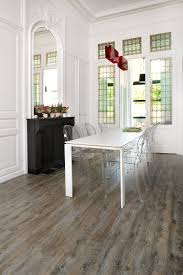 Laminate Flooring In The Kitchen Tile Laminate Flooring Kitchen Best Ideas Tile Laminate Flooring