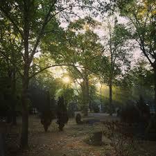 Eternal Light Cemetery Hours
