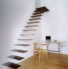 Small Picture Unique Wall Designs Home Interior Design