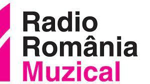 Revizie tehnică la emiţătorul pentru frecvenţa 104,8 FM - Radio România  Muzical