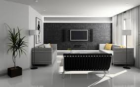 simple living room with tv. full image living room modern design on a budget simple ideas with 1920 x 1200 tv r
