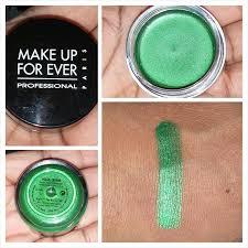 mufe green