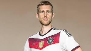 Per Mertesacker - Player profile - DFB data center