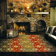 tuscan area rug area rug area rugs rugs style room area rugs rugs simplicity is style tuscan area rug