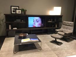 Tv Living Room Design Modern Wall Unit Designs Gone Beyond The Obvious