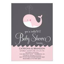 Exciting Funny Baby Shower Invitation Wording 70 In Best Baby Humorous Baby Shower Invitations