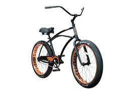 chopper bicycle parts custom bike cycles and parts cycle