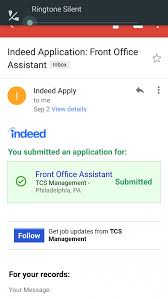 Find Resume On Indeed Fresh Indeed Resume Indeed Resume Search How
