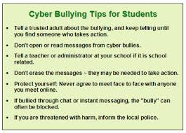 bully essay the effect of bullying on children at school bullying essay thesis argumentative thesis statement on bullying bullying essay thesis argumentative thesis statement on bullying