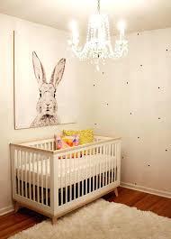 wall arts peter rabbit wall art love white potter wall art wooden bedroom design modern