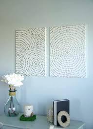 wall arts canvas wall art for bedrooms bedroom canvas wall art dd bedroom wall canvas on large wall art for bedroom with wall arts canvas wall art for bedrooms 4 piece large canvas
