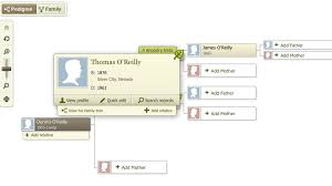 Three Ways To Research Your Family Tree Cnet