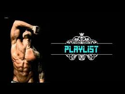 best gym workout mix 2017 bodybuilding motivation 9