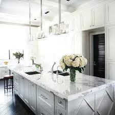 modern white kitchens with dark wood floors. Contemporary Kitchens White Kitchen Dark Floors Wanted  Spectacular Kitchens With Wood Page Of  Intended Modern White Kitchens With Dark Wood Floors E