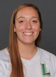 Marguerite Dillon - Volleyball - Le Moyne College Athletics