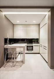 Modern Small Kitchen Designs: Smart Ideas for Small Kitchen Designs