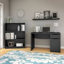 office desk for 2. montrese 2 piece desk office suite for