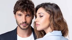 Belen Rodriguez e Stefano De Martino, è finita di nuovo? La conferma della  showgirl