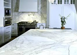 formica calacatta marble marble kitchen marble marble marble laminate formica calacatta marble worktop
