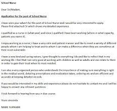 Online Dissertation Writing Service Proposal Help In Australia Uk