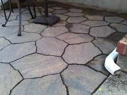 patio pavers lowes. Inspirational Lowes Pavers Patio For Stones Es Designs Throughout 78 Sale P