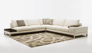 modern sectional sofas. Plain Modern Awesome Contemporary Sectional Sofas And Elegant Sofa  17 In Table Ideas With Throughout Modern L
