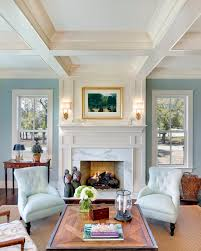 tour this elevated coastal cottage in charleston sc hgtv s