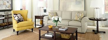 furniture stores in victoria tx. Living Room On Furniture Stores In Victoria Tx