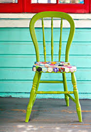 decoupage ideas for furniture. Diy Decoupage Furniture Ideas And Tips Pinterest . For