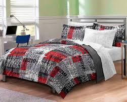 teen boy comforter set 20 best bedding sets images on quilt 11