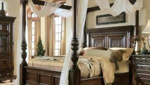 unique canopy beds – merrelltravel.co