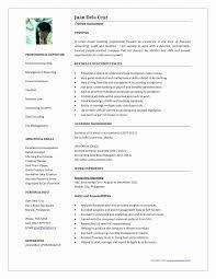 Resume Builder Website Best Of New Linkedin Resume Generator