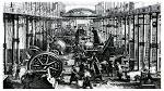 Industrial Revolution Facts
