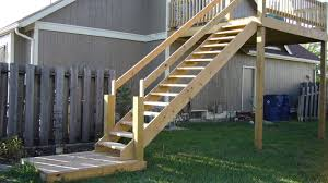 where to precast concrete steps outside metal stairs prefab outdoor home depot wood ready made